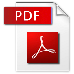 Bildergebnis für official pdf icon download